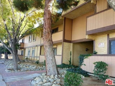 lancaster ca multi family homes for sale real estate