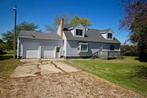 Photo of 28363 Sd Highway 19, Hurley, SD 57036