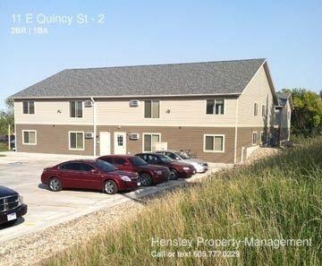 Photo of 11 E Quincy St Apt 2, Rapid City, SD 57701