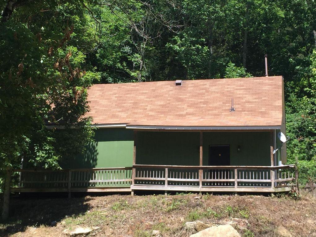 Property For Sale Lynchburg Tn
