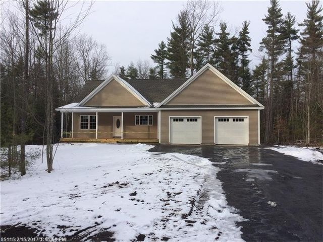 22 blessings way lyman me 04002 home for sale and real
