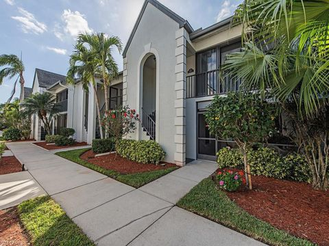 High Quality 491 Veranda Way Apt B203, Naples, FL 34104