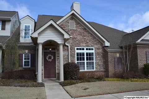 Huntsville Al Condos Townhomes For Rent Realtorcom