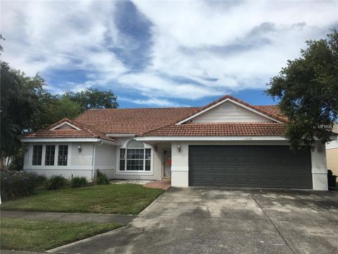 Kent Place Clearwater Fl Real Estate Homes For Sale Realtor Com