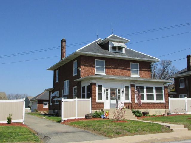 104 w state st quarryville pa 17566 home for sale and
