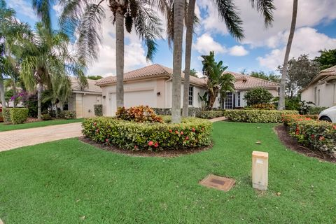 35a02f9621a Enclave at the Fountains, Lake Worth, FL Real Estate & Homes for ...