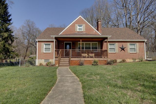 3022 Guilford Ave Sw Roanoke Va 24015 Recently Sold