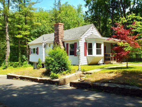 Franklin County, MA Recently Sold Homes - realtor com®