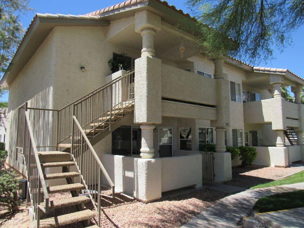 Miraculous 485 Mesa Blvd Mesquite Nv 89027 Realtor Com Download Free Architecture Designs Scobabritishbridgeorg
