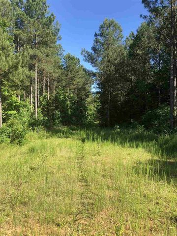 Page 2 | Booneville, MS Real Estate - Booneville Homes for ...  Booneville
