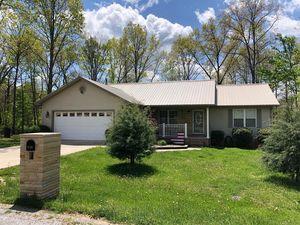 856 Turner Greenhouse Rd, Crossville, TN 38572 - realtor com®