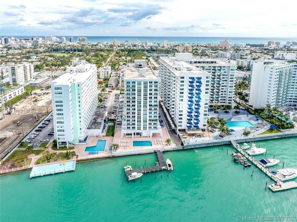 1228 West Ave Apt 210, Miami Beach, FL 33139