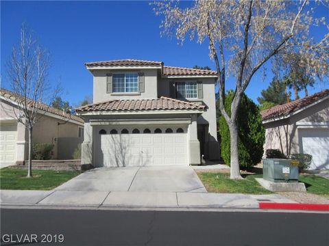 Henderson, NV Real Estate U0026 Homes For Sale