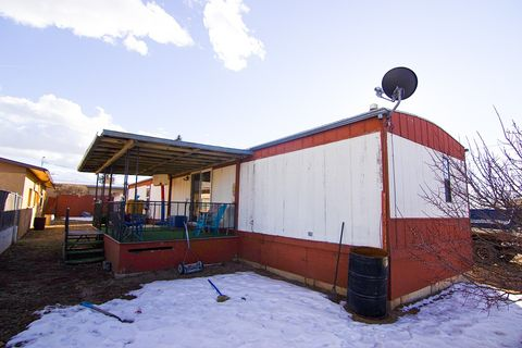 Santa Fe Nm Mobile Manufactured Homes For Sale Realtorcom