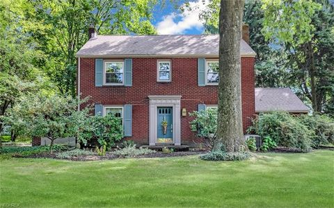 1306 N Lincoln Ave, Salem, OH 44460