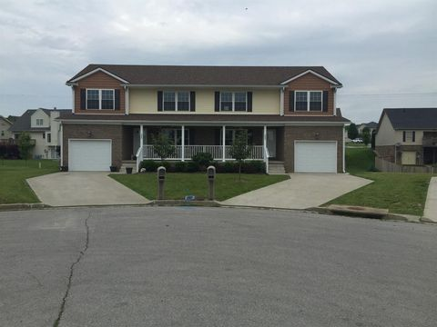 432 Paisley Ct, Winchester, KY 40391