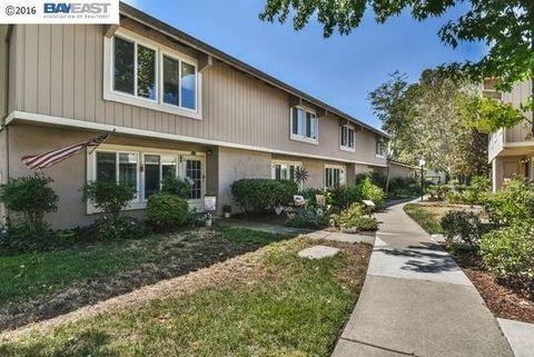 3178 Pawnee Way, Pleasanton, CA 94588