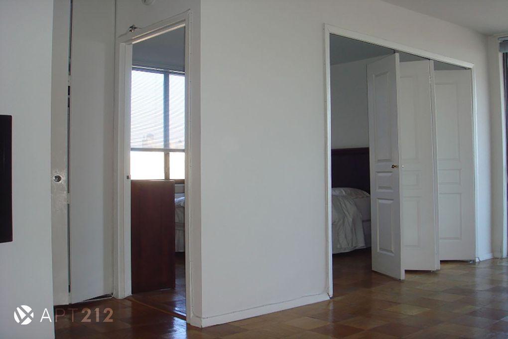 condo for rent 401 e 80th st apt 19 h manhattan ny 10075