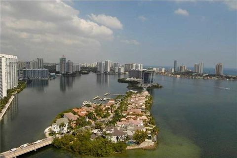 Island Blvd Apt  North Miami Beach