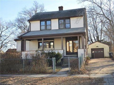 33 Eastview St, Hartford, CT 06114