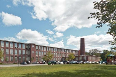 Apartments For Rent In Taunton Ma