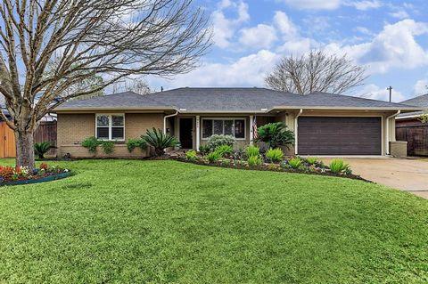 4605 Willowbend Blvd, Houston, TX 77035