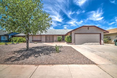 Photo of 1026 E Ingram St, Mesa, AZ 85203