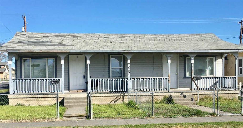 Public Property Records Pasco County