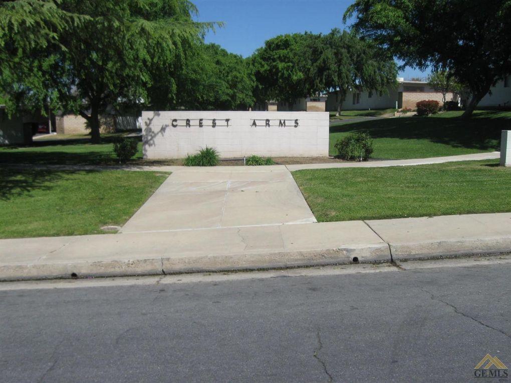 3901 Noel Pl, Bakersfield, CA 93306