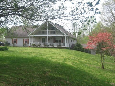 Photo of 375 Weed Sparksville Rd, Columbia, KY 42728