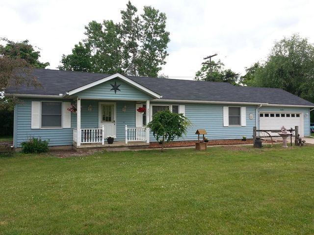 50801 wear rd belleville mi 48111 home for sale real