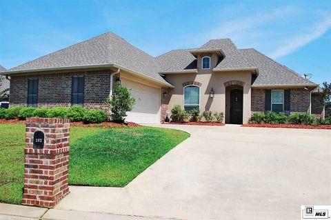 west monroe la real estate west monroe homes for sale realtor com rh realtor com