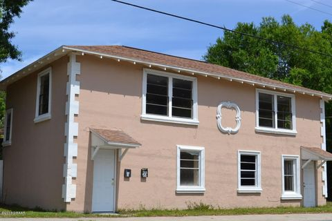32117 real estate daytona beach fl 32117 homes for sale