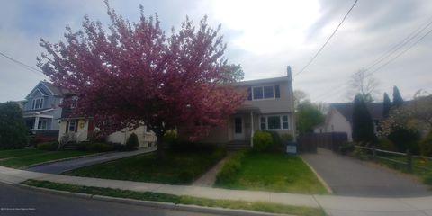 Photo of 74 Washington St, Rumson, NJ 07760