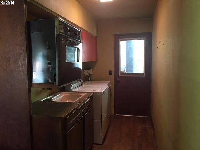 1949 E 28th Ave Eugene Or 97403 Realtor Com 174