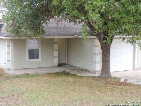 Photo of 216 Loma Vista St, New Braunfels, TX 78130