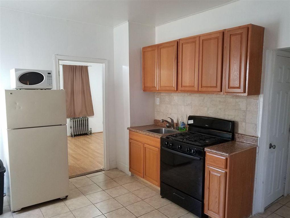 Kitchen Cabinets Jersey City Nj 208 a lembeck ave, jersey city, nj 07305 - realtor®