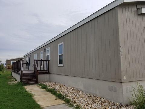 San Marcos, TX Real Estate - San Marcos Homes for Sale - realtor com®
