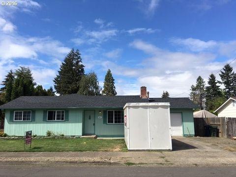 Eugene oregon real estate homes for sale hybrid real for Eugene oregon home builders
