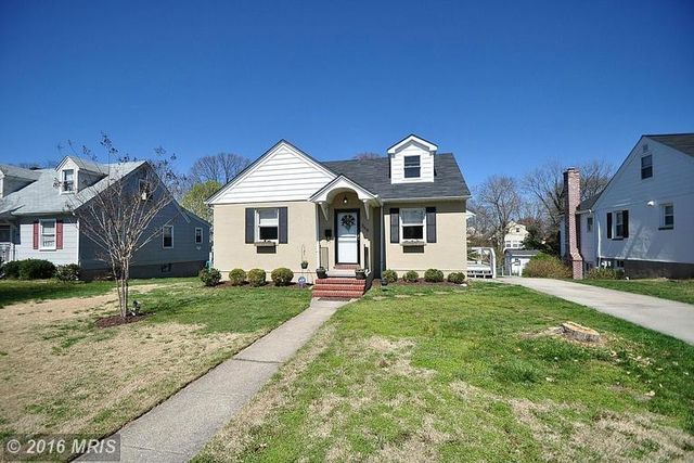 568 forest view rd linthicum heights md 21090 home for
