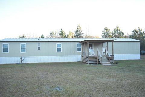 glennville ga mobile manufactured homes for sale realtor com rh realtor com