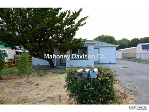 Photo of 8190 Arthur St, Cotati, CA 94931