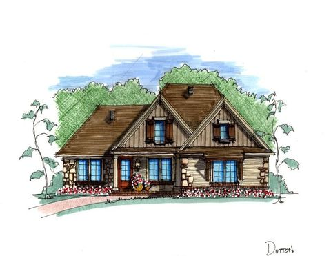 1792 Coopers Pond Rd., Auburn, AL 36830 | 4 Bed, Single Family Home ...