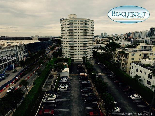 1881 Washington Ave Apt 11 D, Miami Beach, FL 33139