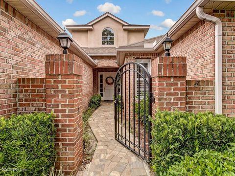 354 900. Jacksonville  FL Real Estate   Jacksonville Homes for Sale