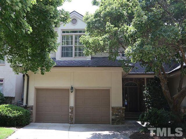 96204 Carteret Chapel Hill Nc 27517 Home For Sale