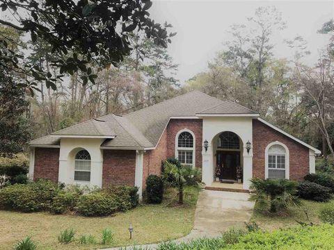 32317 real estate homes for sale realtor com rh realtor com
