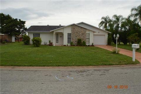 Photo of 123 Durland Ave, Lehigh Acres, FL 33936