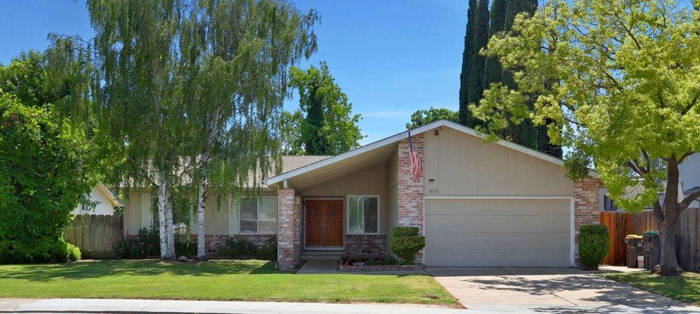 9571 Thornton Rd Stockton, CA 95209