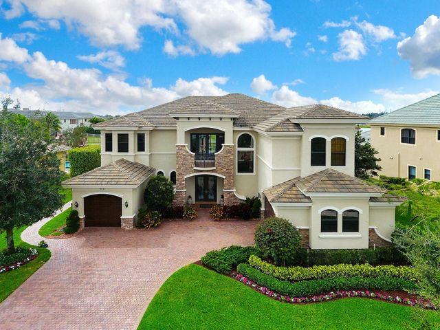 Multiple Listings Boynton Beach Florida